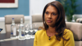 gina-miller-on-campaigning-for-transparency